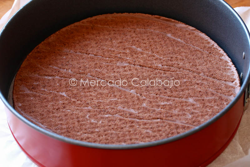 MOUSSE DE NUTELLA-2