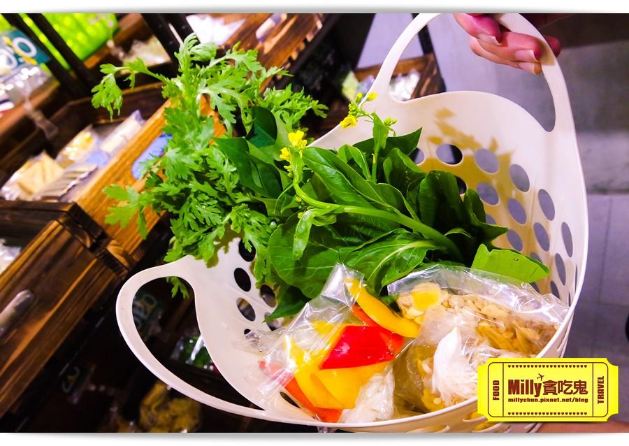 台中饗蔬職人0043