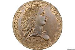 1792birchcent