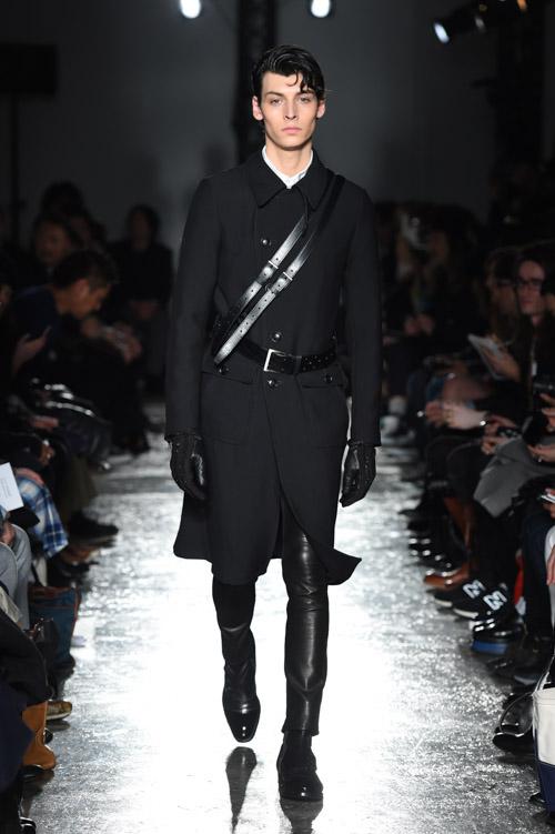 FW15 Tokyo 5351 POUR LES HOMMES ET LES FEMMES001_Flint Louis Hignett(Fashion Spot)