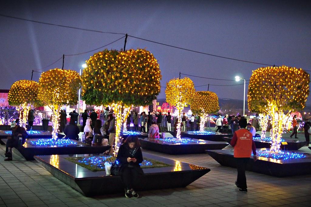 P3040278台灣燈會在臺中