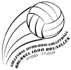 15 Volley zBXL N