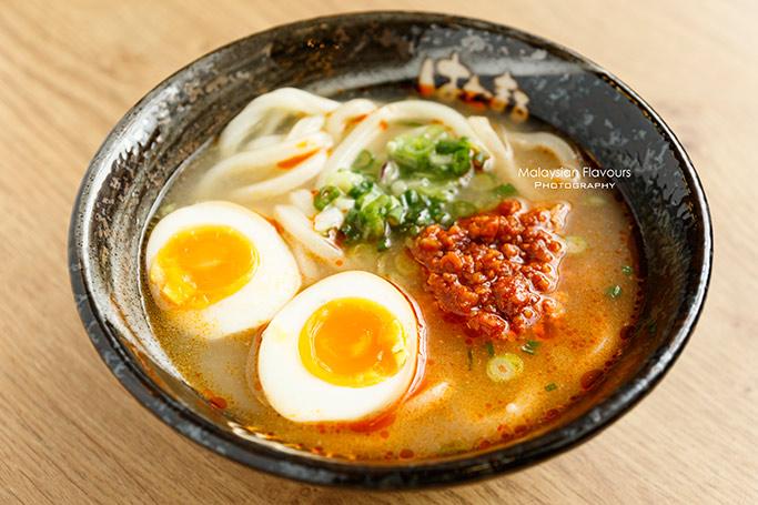 yoshinoya-beef-bowl-and-sanuki-udon-hanamaru-mid-valley-kl