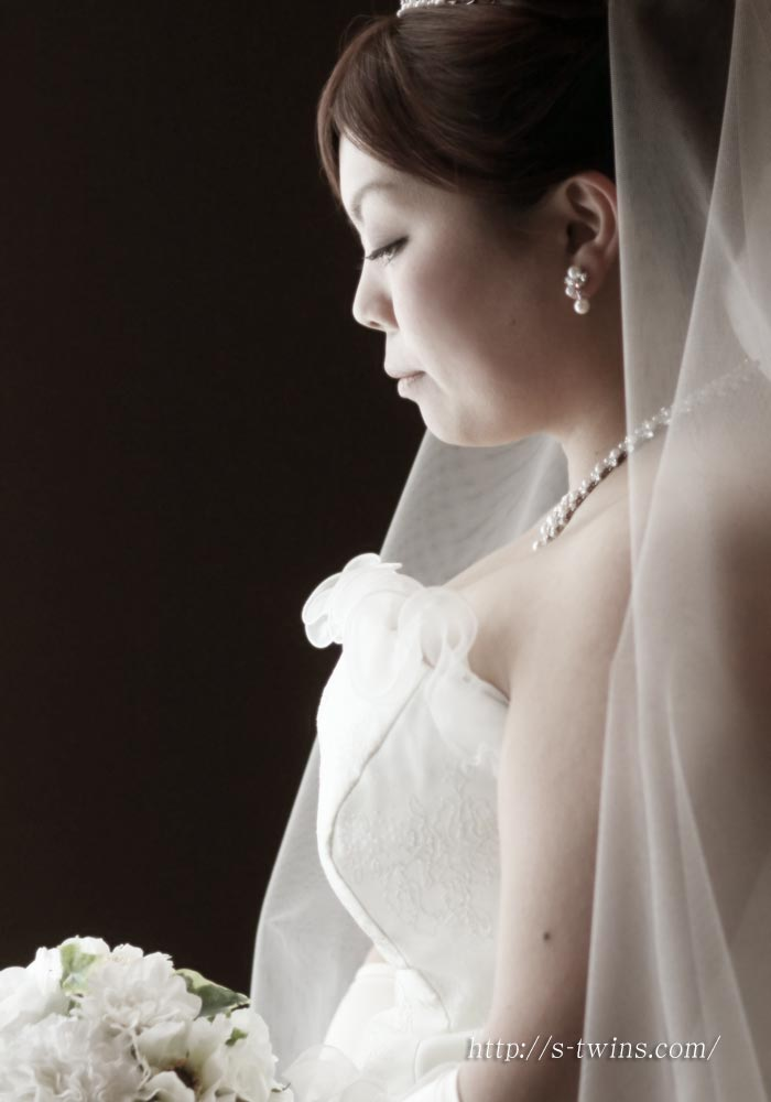 0322igarashitei_wedding02