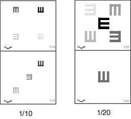 dominos E