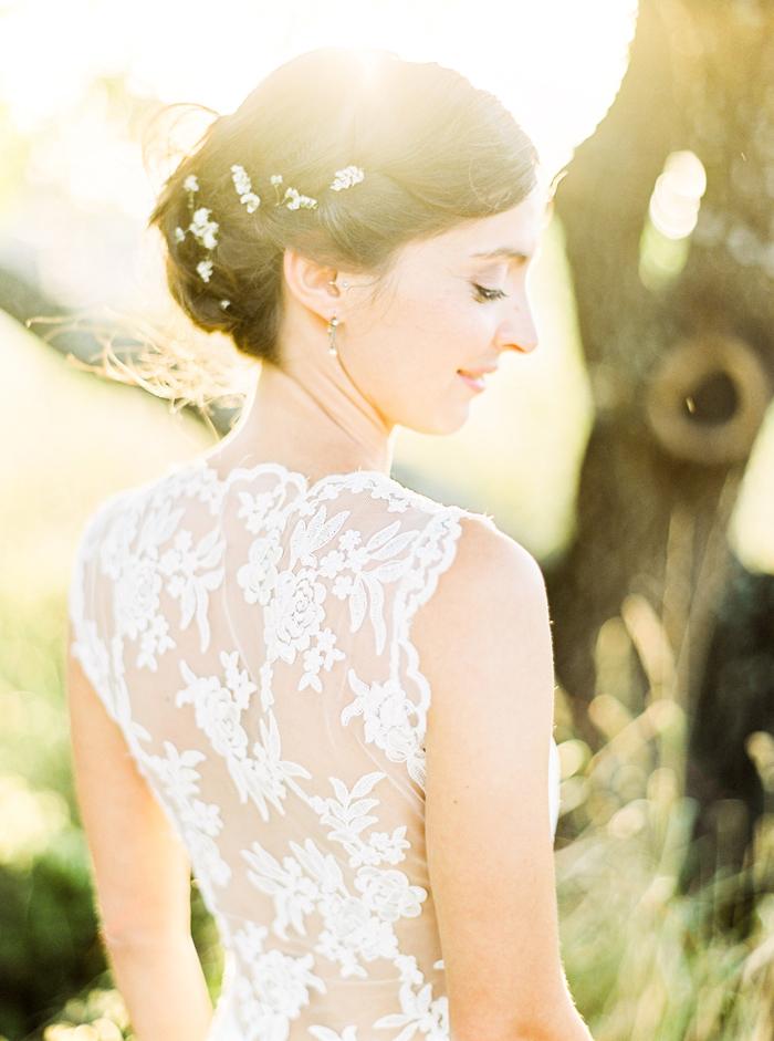 Wedding_by_Brancoprata_29