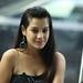 Deeksha Panth, unomatch pics, Career, Instagram, Bollywoood Actress, (2) by navyakhanna10101