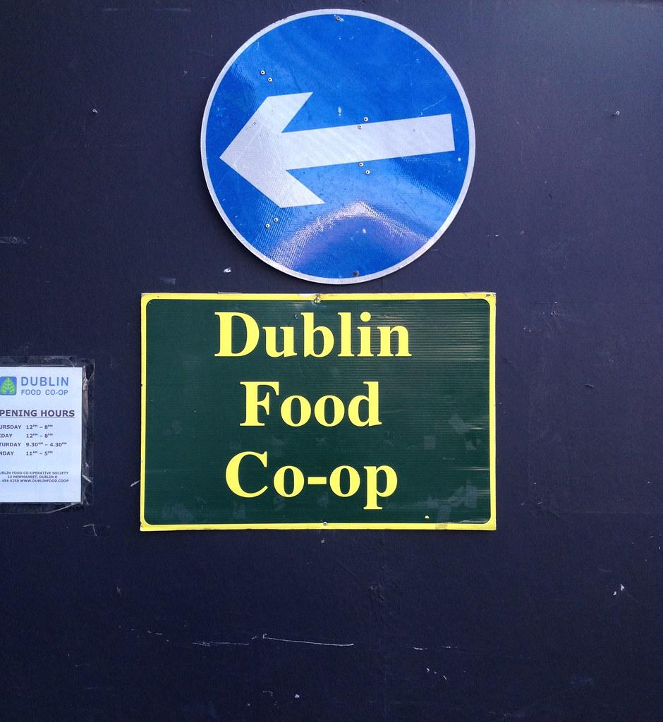 Dublin 9