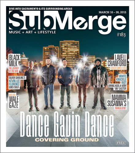 Dance-Gavin-Dance_L_Submerge_Mag_Cover