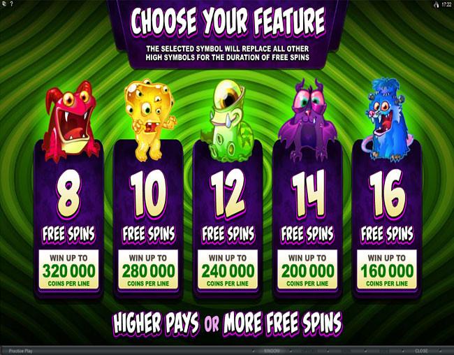 Bonus Game slot_img4