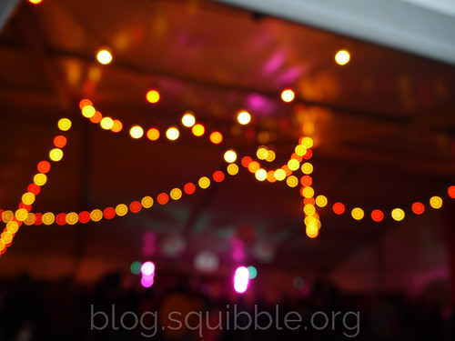 Project 365 - Squibble - 72
