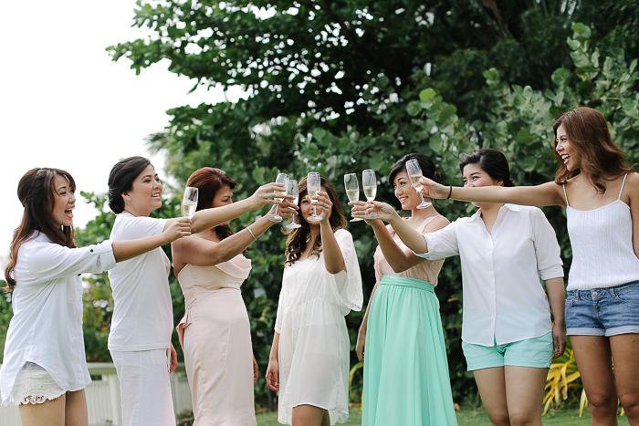 cliff wedding (15)