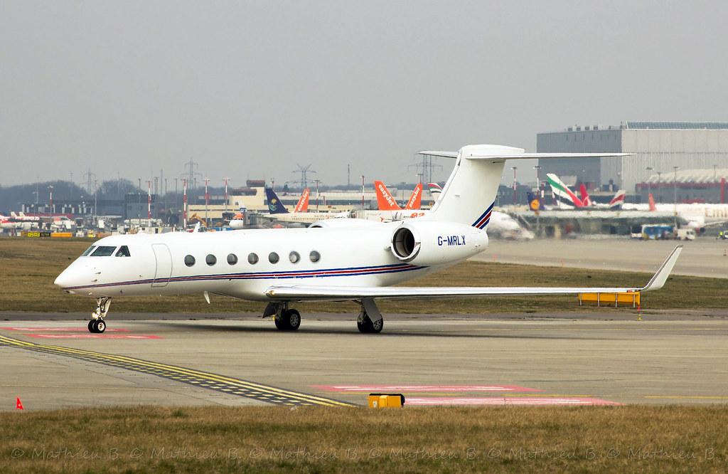 Aéroport de Genève-Cointrin [LSGG-GVA] 16928302291_6f3c31936a_b