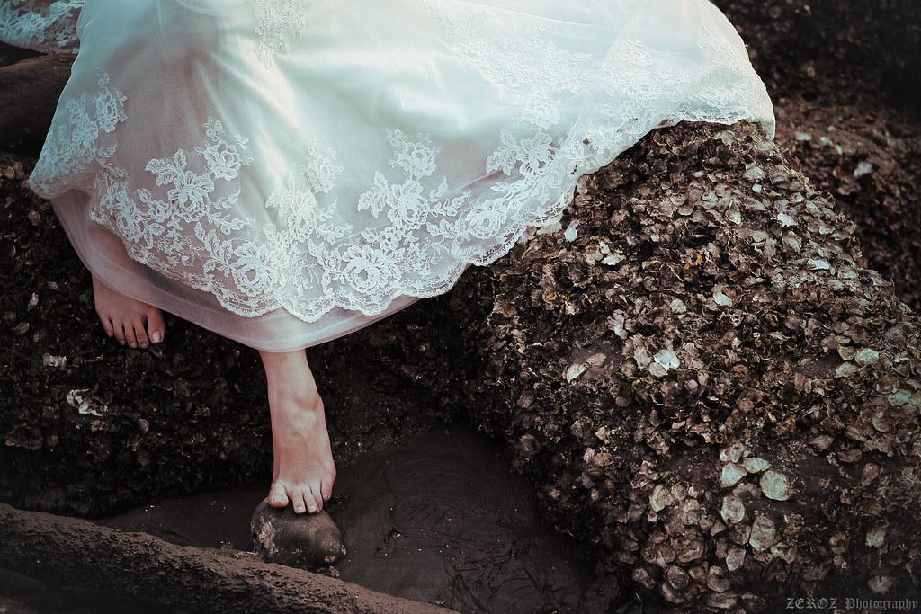 婚紗姿00000156-1-18.jpg