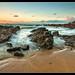 Mike Schurmann posted a photo:Emupark Sunrise