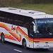 Eagle, Bristol - YJ05 PWK