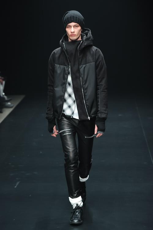 FW15 Tokyo ato027_Dima Dionesov(Fashion Press)