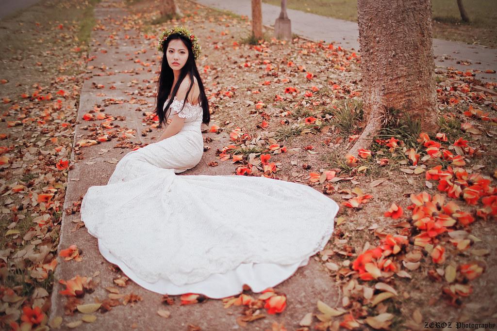 婚紗玢靈00000121-17-3.jpg
