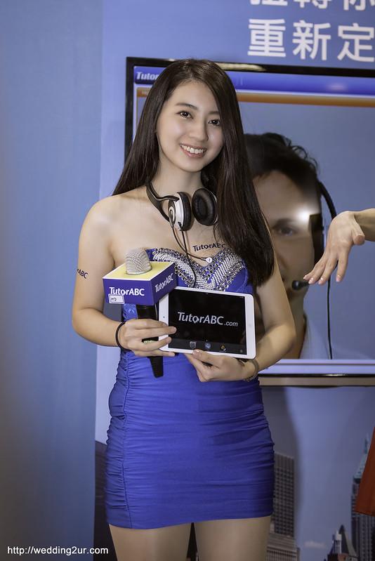 2015春電展showgirl002