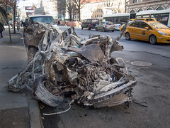 accident, automobile, automotive exterior, traffic collision, vehicle, scrap, engine, motor vehicle,