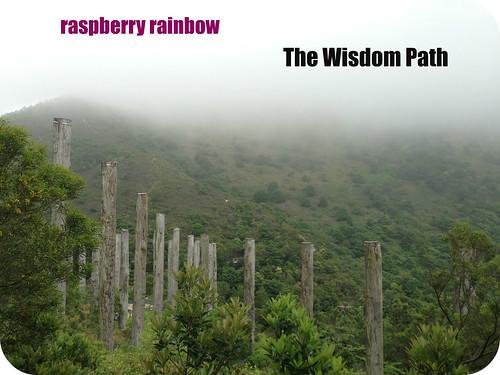 The Wisdom Path