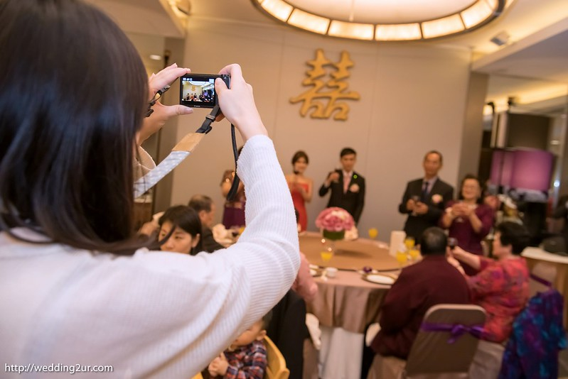 新竹婚攝@新竹國賓大飯店_071漢文&凱暄 訂婚喜宴