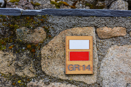 GR 14