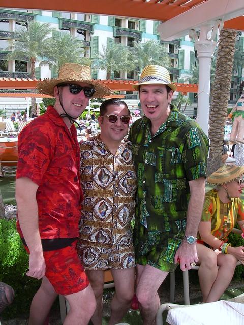 Viva_Las_Vegas_2015 076