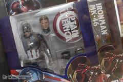 Marvel_Heroes_Festa-20