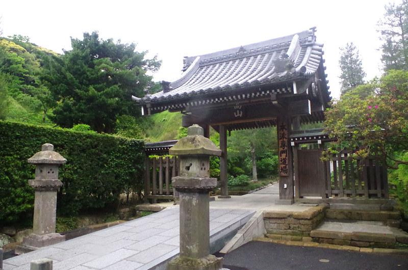 toomilog-kenchouji014