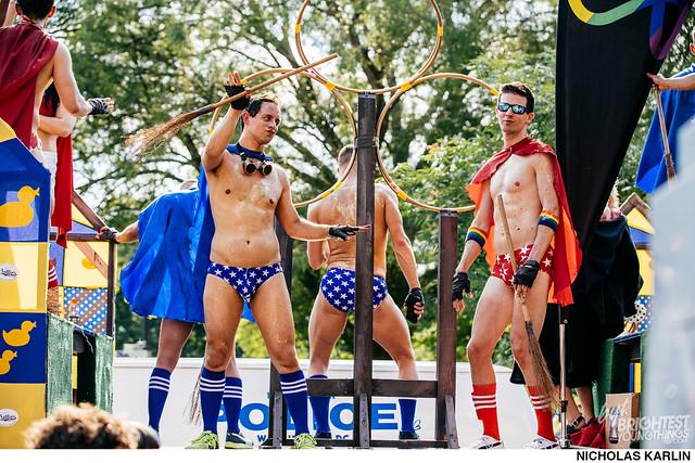 Pride Parade 2016-84