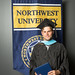 Commencement 2016 Diploma_9301