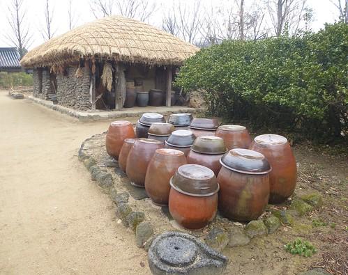 Co-Suwon-Village Coreen (52)