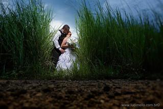 hidden grooms