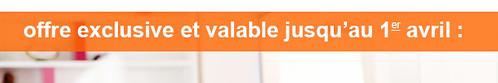 Offre Orange tout-en-un : jusqu'à 250 euros remboursés sur les frais de résiliation by encuentroedublogs