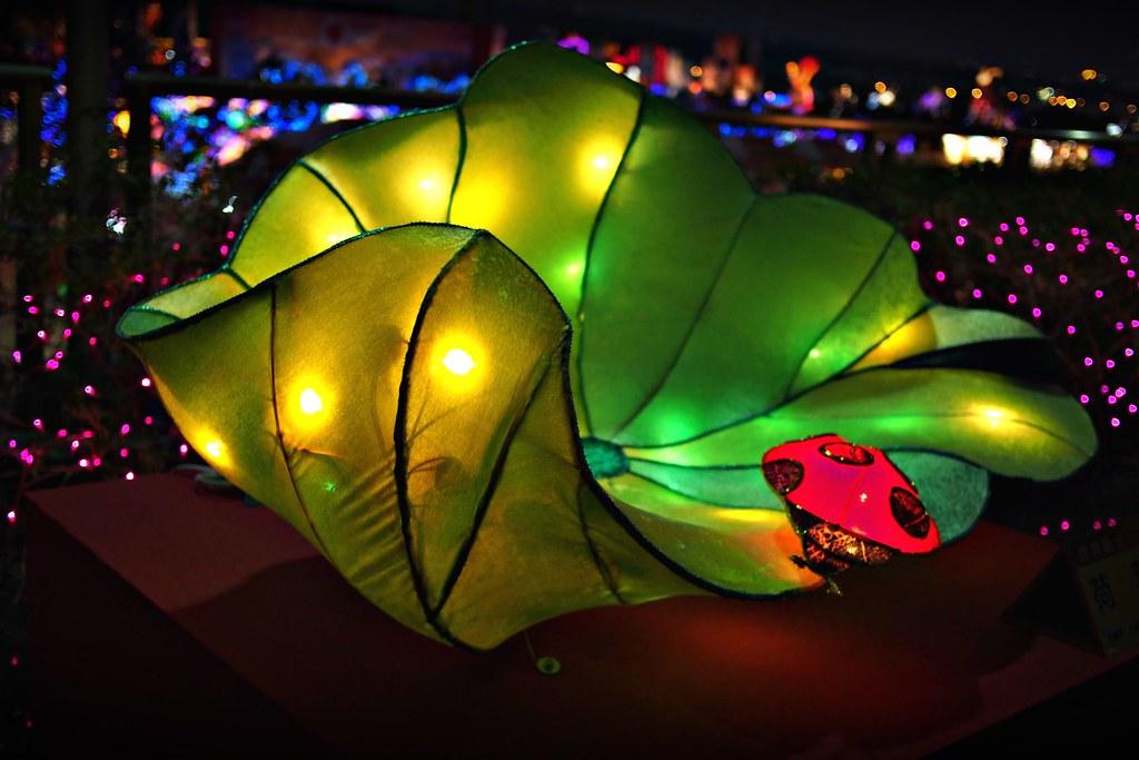 P3040265台灣燈會在臺中