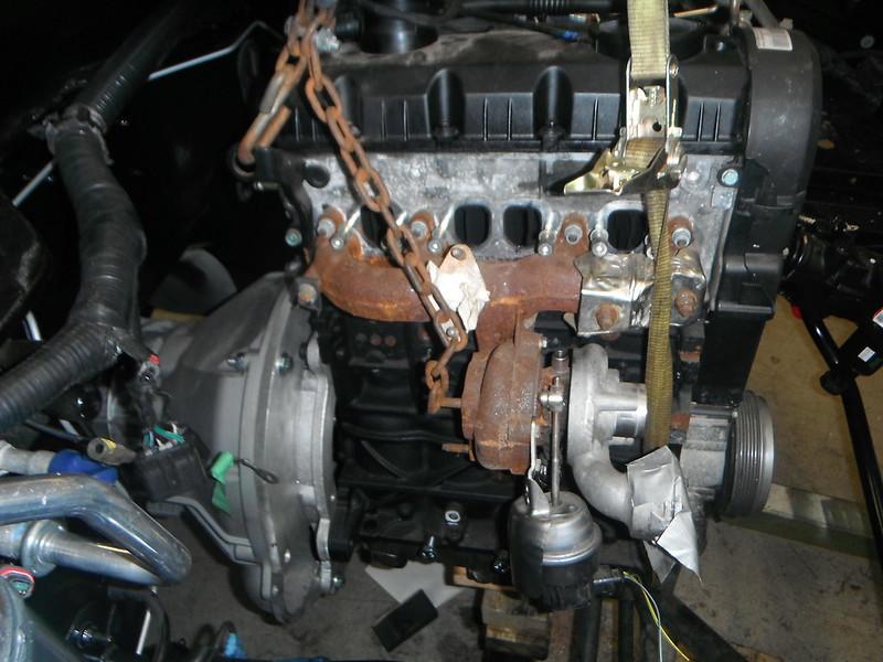 Poids des moteurs JEEP 16599759047_7d2fdcf017_c