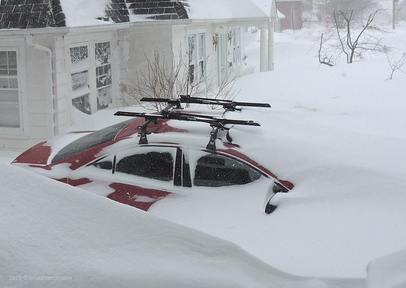 DSCN9479_snowstorm