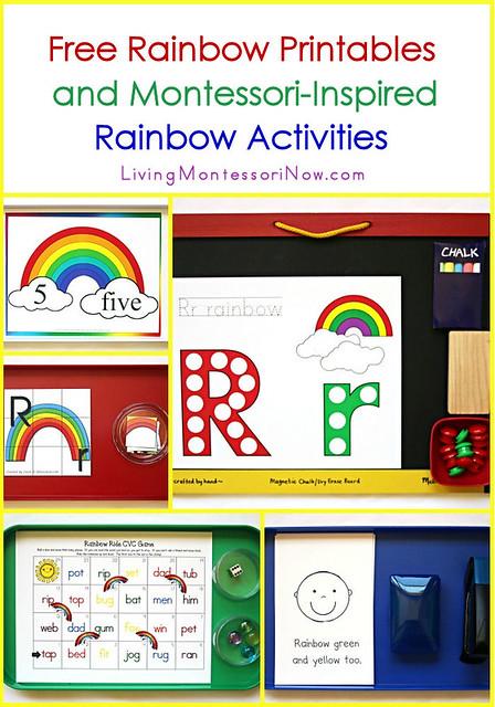 rainbow montessori preschool www prekandksharing 454