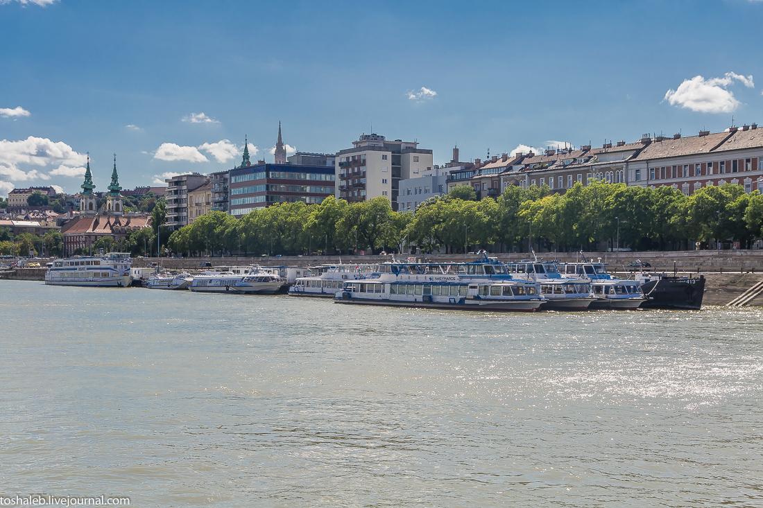Будапешт_3-46