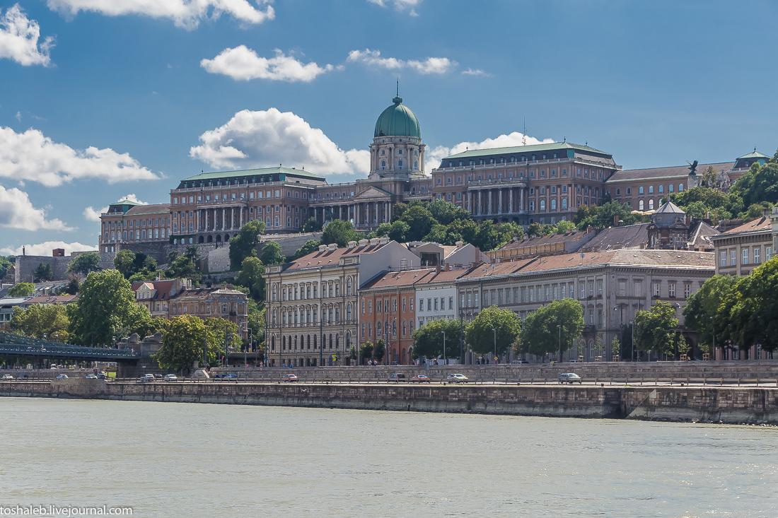 Будапешт_3-51