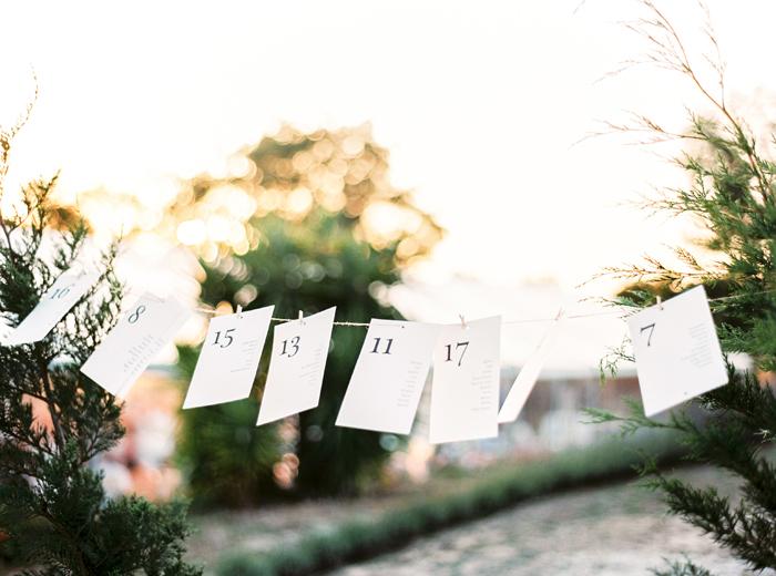 Wedding_by_Brancoprata_33