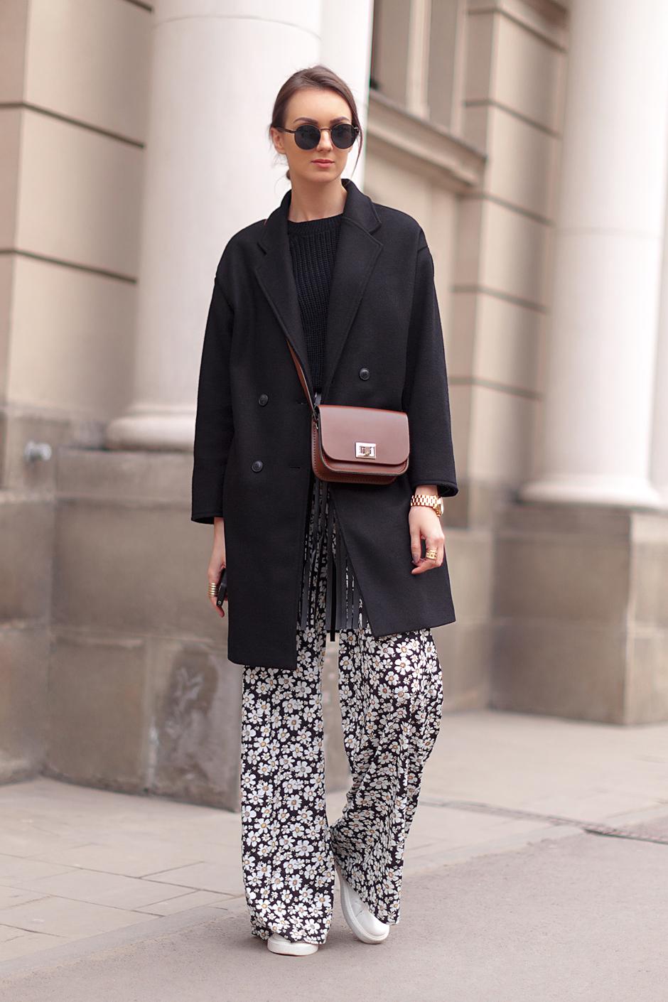 black-oversized-boyfriend-coat-outfit