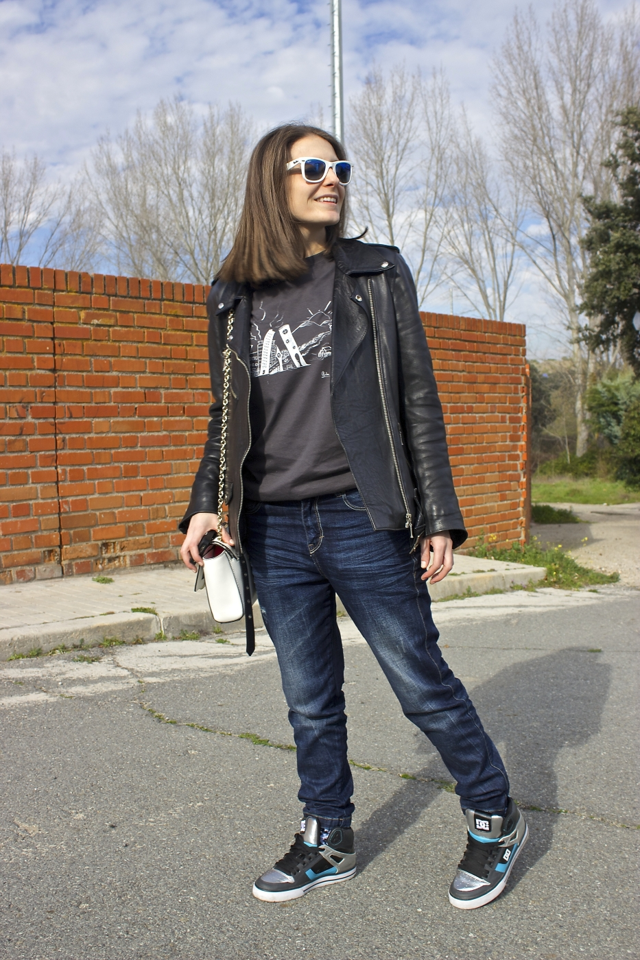 lara-vazquez-mad-lula-style-streetstyle-fashion-leather-sporty-ootd