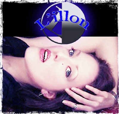 Lillon-400