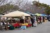 Photo:20150315_122  Antique and Flea Market in Oishi-jinja shrine [ Ako-shi, Hyogo, JP ] | 兵庫県赤穂市 大石神社 骨董市 By peter-rabbit