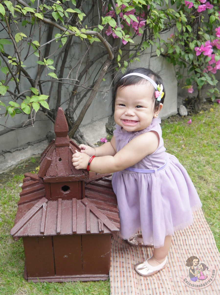 Baby-Fashion-Lavander-Dress (5)