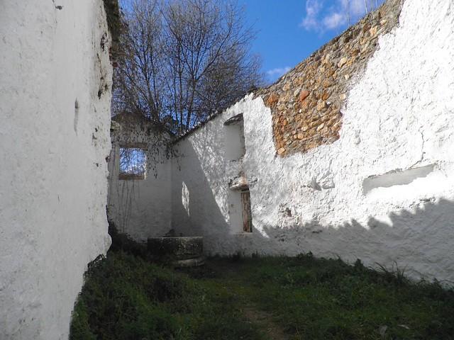 043.  La Fuensanta