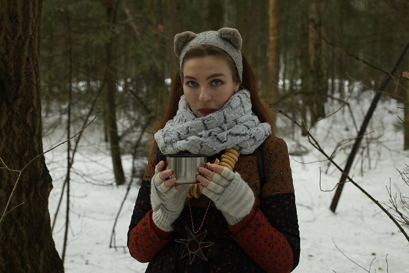 Масляница_привал с чаем