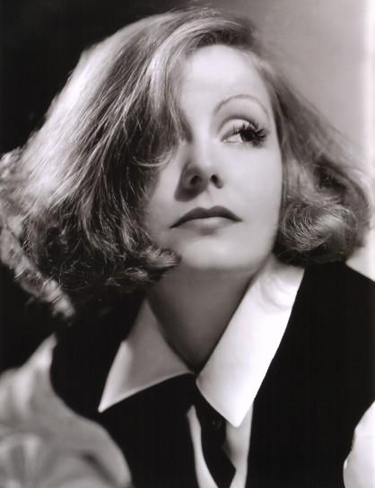 greta-garbo-1932